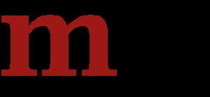 mdrei - marken medien meyen